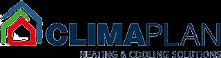 Climaplan