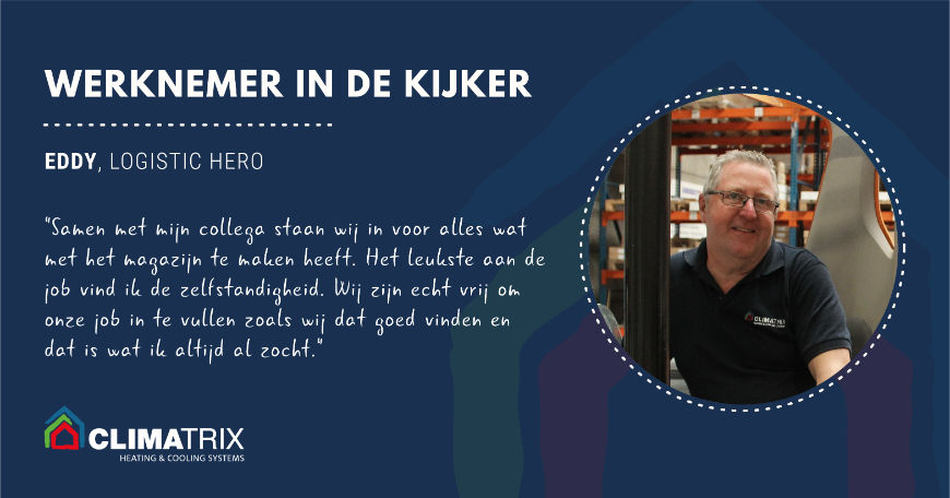 Eddy Op'tEijnde