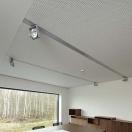 office_panel-mechelen-01